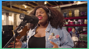 The Best 2020 Tiny Desk Contest Entries We Saw This Week: Volume 6