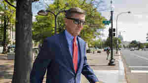 Michael Flynn Pleaded Guilty. Why Is The Justice Department Dropping The Charges?